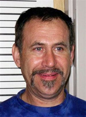 Leader of Bakken drug ring gets 20 years prison