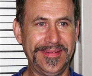 Leader of Bakken drug ring gets 20 years prison