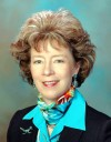 Teresa Darnielle-Morse