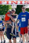 Heart and Sole marks 35 years, seeks 3,500 participants