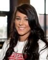 Standout Student: Vanessa Newman