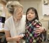 Gazette opinion: Billings awards Golden Apples to caring educators