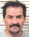 Convict runs from Roundup lawmen