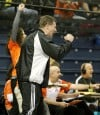 Broncs' 10th state title 'big relief' for coach