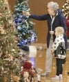 Festival of Trees open to public on Saturday at Shrine Auditorium