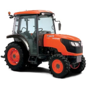 Tractors, Mowers, Utility Vehicles - Shop at Billings Kubota, Inc. Today!