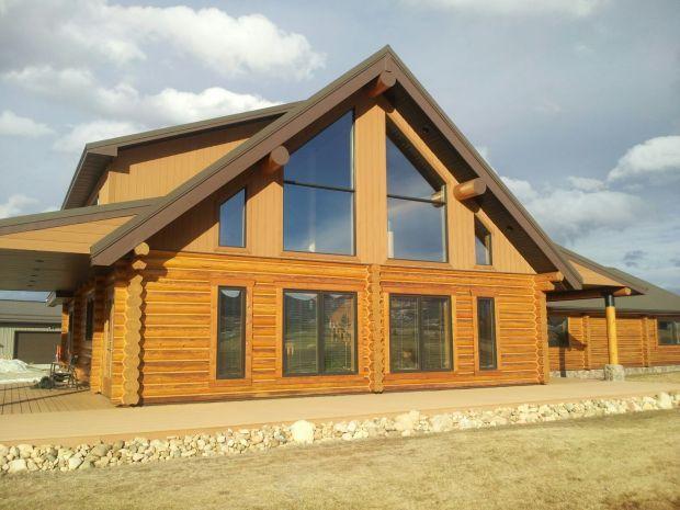 16 Lastest Home Repair In Billings
