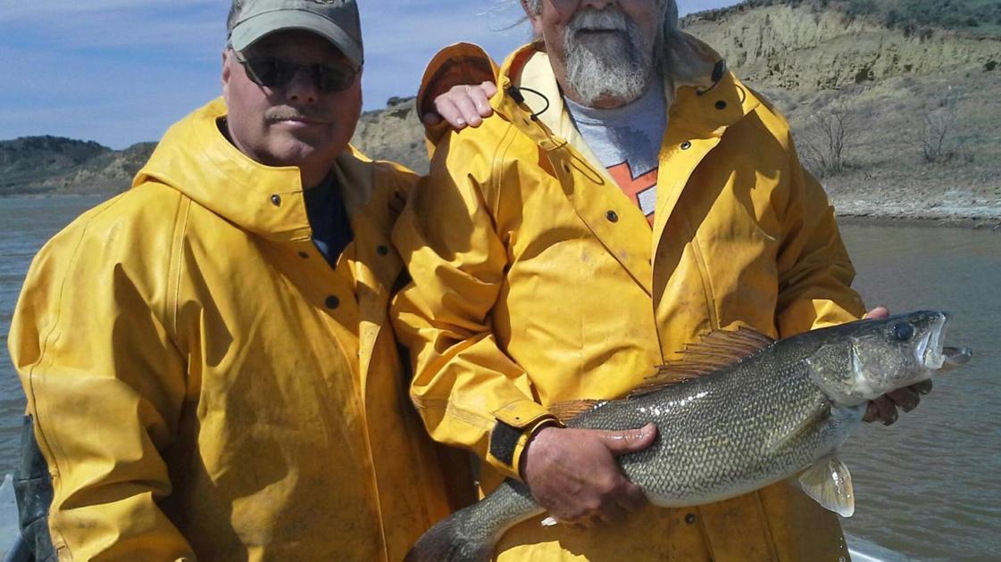 Montana fishing report time to fish boulder river rock for Rock creek fishing report