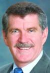 Rehberg camp challenges Tester assertion on gun rights