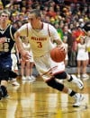 Basketball recruiting notebook: Hellgate's Tres Tinkle garnering national attention