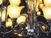 Country-contempo lighting fixtures are a mainstay in Billings market