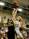 Led by Carr, Montana All-Stars sweep Wyoming