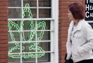 Other states facing medical marijuana explosion