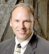 Brewer named to board of Chamber executives