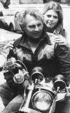 Evel Knievel Retrospective