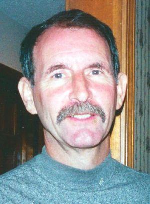 Robert Leslie Knopp