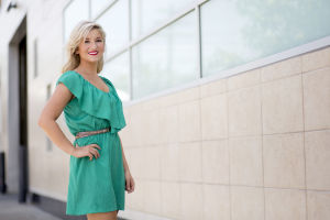 Moak wins 'Country Idol' contest