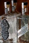 Montgomery Distillery