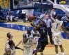Montana State Bobcats, Willamette Bearcats, basketball