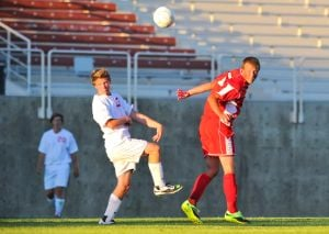 East boys, girls sweep in Shodair Soccer Classic