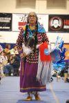 Bear Claw powwow 2011