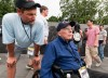 Big Sky Honor Flight 6/16/2013