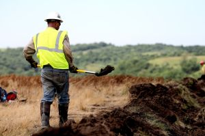 EPA to open environmental crimes office in N.D.