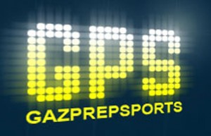 Prep football podcast - Episode 2