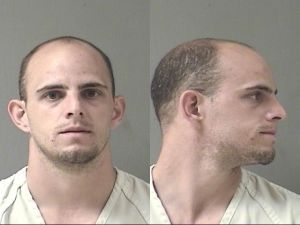 Jury convicts man of felony domestic assault