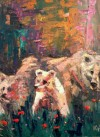 Beartooth Gallery sets June fundraiser for nature center