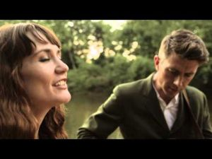 Luke Winslow-King feat. Esther Rose - Wanton Way of Loving