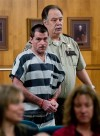 Suspects in teacher kidnapping returned to Montana; new court date set