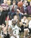 Uskoski gets 29 points, 16 rebounds as Rocky beats Northern 72-62