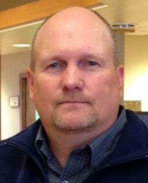 Sheppard named new Region 3 FWP supervisor