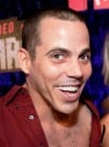 'Jackass' star Steve-O coming to Manny's in March