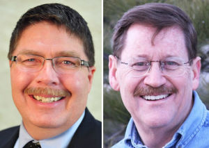 Little time to find replacement for resigning lawmaker
