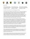 IBMP full letter