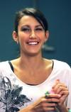 Mariah Stiffarm
