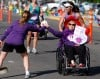 Montana Women's Run attracts record number of participants