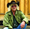Weekly Webb: Arlo Guthrie is rolling into Billings next week