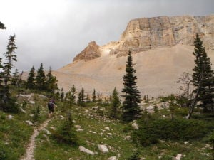 What's wilderness worth? Montanans explore spiritual significance of wild places