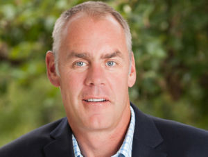 U.S. House candidate Zinke outlines education priorities