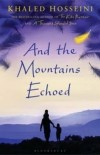 Khaled Hosseini's new book is another tear-jerker