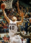 Big Sky Notebook: Grizzlies look to keep streaks intact as Bobcats come calling