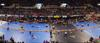 Panorama: 2013 State All-Class Wrestling Tournament