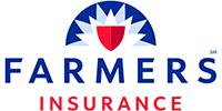 Farmers Insurance - Kyle Herman