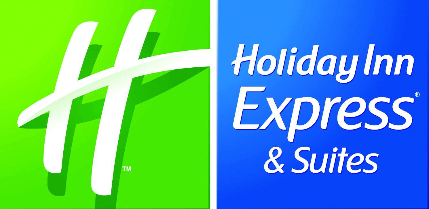Bismarck Holiday Inn Express Hotel & Suites