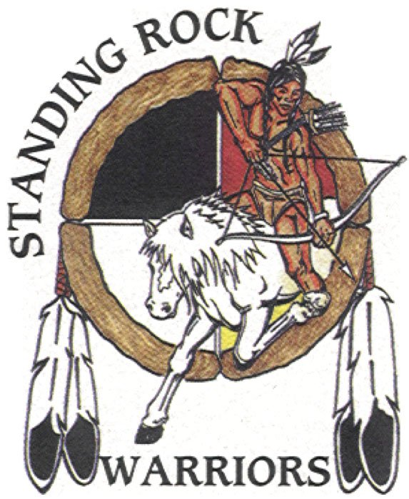 Standing Rock Community Schools     Fort Yates, ND ...