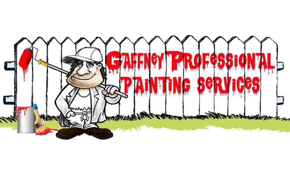 Gaffney Professional Painting Services