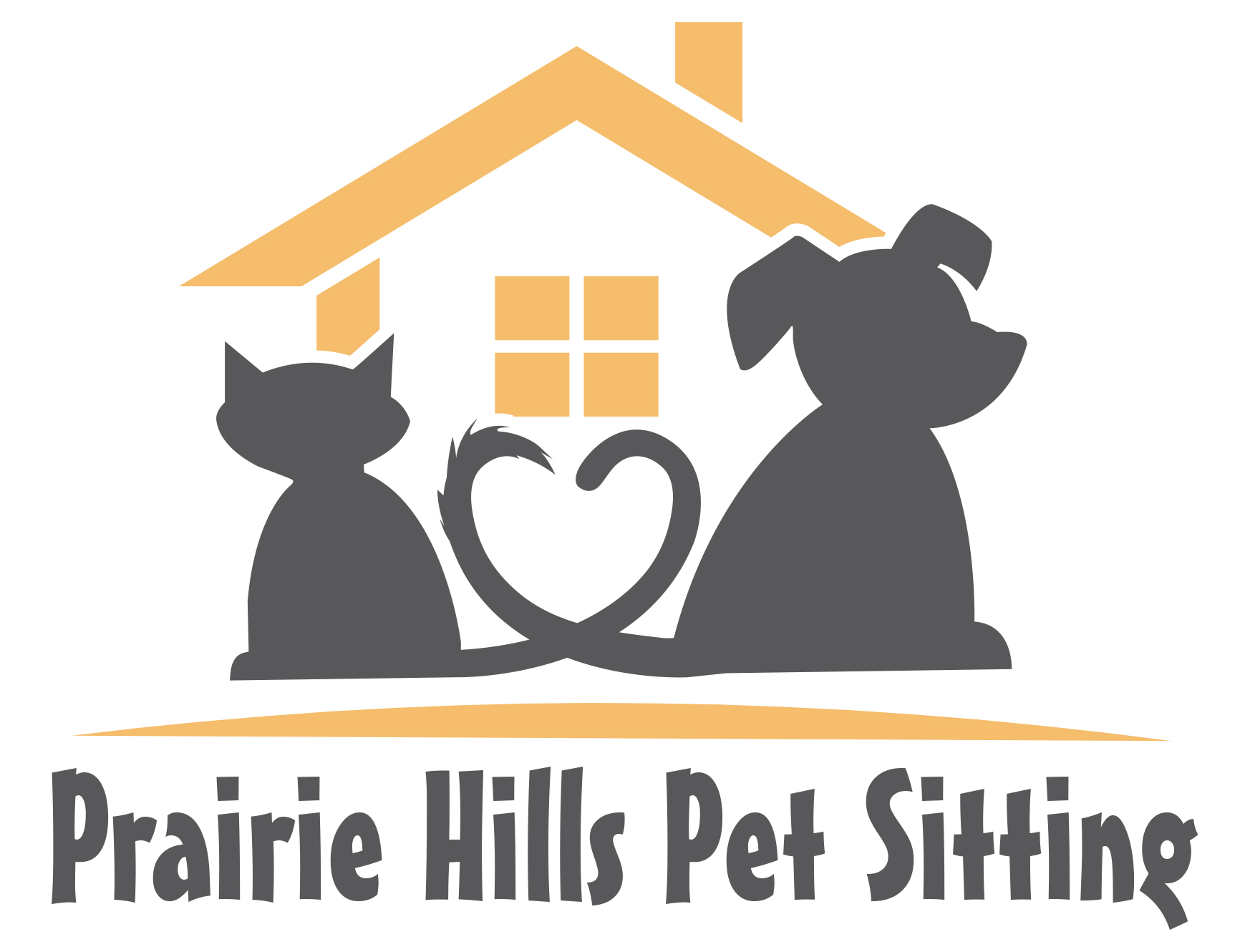 Prairie Hills Pet Sitting